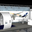 MTI 2007 • Entwurf: Katschke Industriedesign  Modellbau und Realisation Team Wunderwald