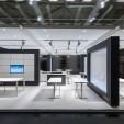 OMT 2013 • Entwurf: Katschke Industriedesign  Modellbau und Realisation Team Wunderwald