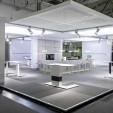 OMT 2015 • Entwurf: Katschke Industriedesign  Modellbau und Realisation Team Wunderwald