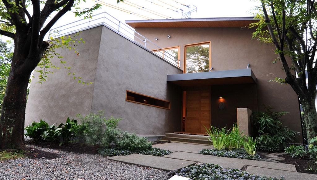 t ren und fenster tischlerei wunderwald. Black Bedroom Furniture Sets. Home Design Ideas