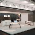 OMT 2009 • Entwurf: Katschke Industriedesign  Modellbau und Realisation Team Wunderwald